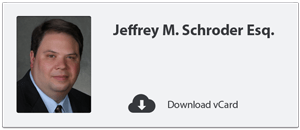 Jeff_Schroder_Personal_vCard_Contact_Information