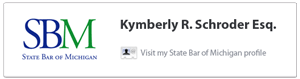 Kymberly_Schroder_vCard_Contact_Information