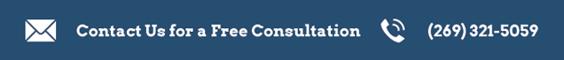free-consultation-CTA