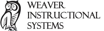 Weaver Instructional Systems