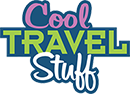 Cool Travel Stuff Logo
