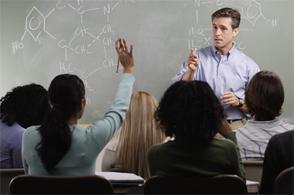 Training For Educators | Staff Training