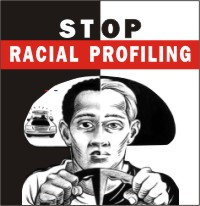 Racial Profiling and Unconscious Bias Training