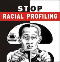 Racial Profiling and Unconscious Bias Training