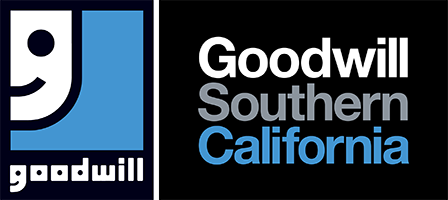Goodwill of Southern California | Workplace Training by Embassy Consulting Services