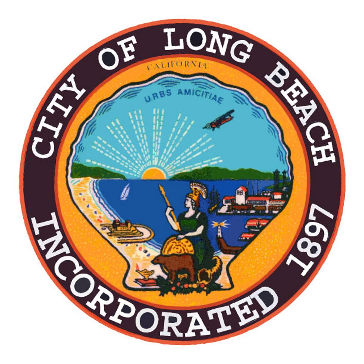 City of Long Beach Workplace Training