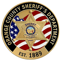 OC Sheriffs | Workplace Training by Embassy Consulting Services