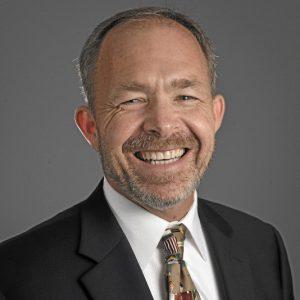 Chris Steinhauser | Long Beach Unified Superintendent