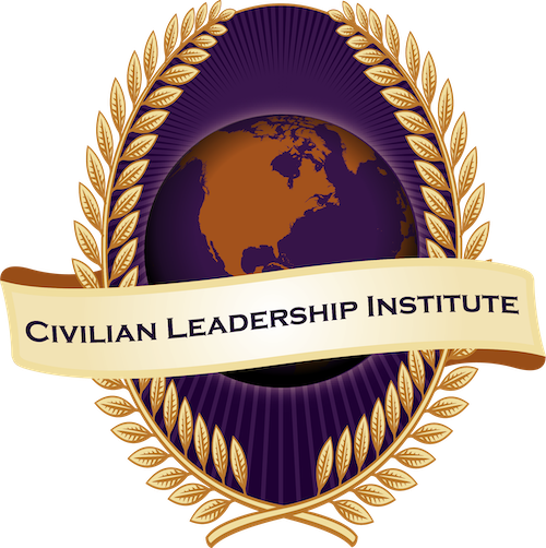 Civilian Leadership Institute   Training For Public Safety Professionals