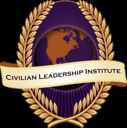 Civilian Leadership Institute | Training For Public Safety Professionals