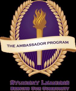 The Ambassador Program | Youth Leadership Program by Embassy