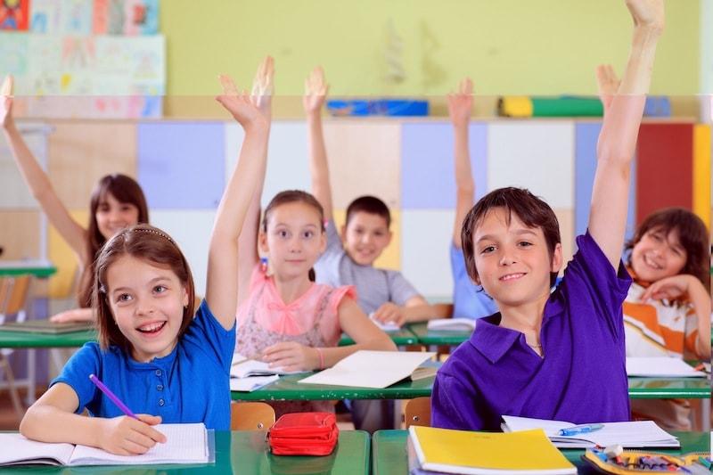 The Ambassador Program Kids