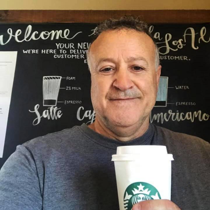 Law Enforcement Tempe Arizona Starbucks Incident