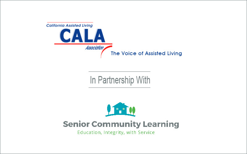 Active Shooter training for CALA