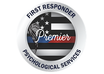 First Responder Psychological Services
