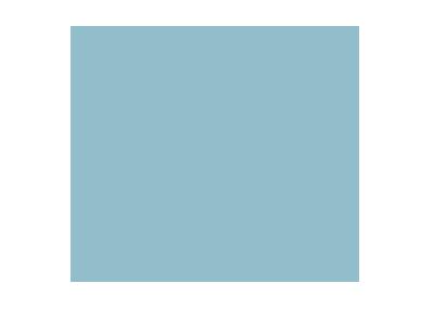 Interwest | Resiliency Summit Sponsor