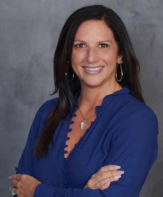 Heather Williams, PsyD | Embassy Consulting Services