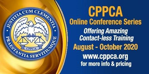 California Probation, Parole and Corrections Association