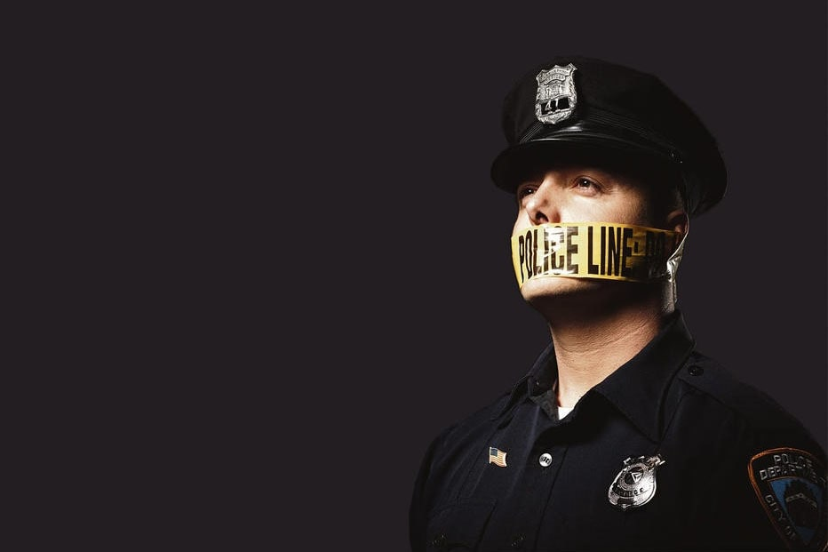 What role does culture play in police misconduct?