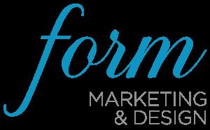 Form Marketing & Design