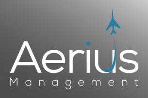 Aerius Management