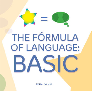 The Formula of Language
