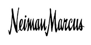Sponsor: Neiman Marcus