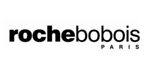 Sponsor: Roche Bobois