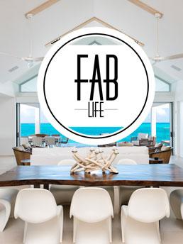 Fab Life