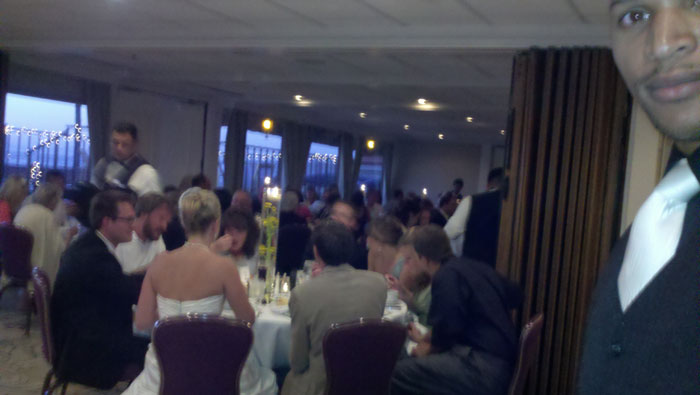La-Jolla-Shores-Hotel-Weddings-Reception-my-djs