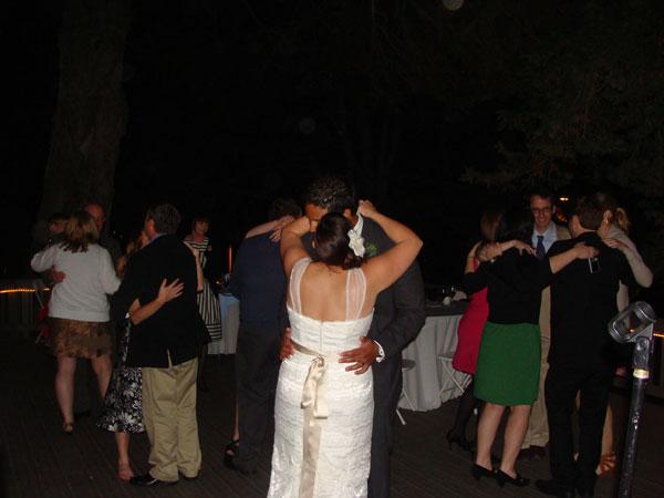 San-Diego-Wedding-First-Dance