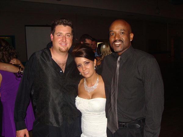 Wedding-DJ-balboa-park-club-wedding-reception