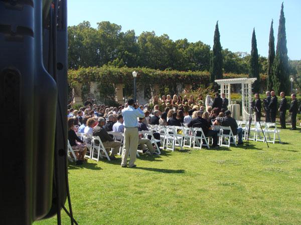 balboa-park-administration-courtyard-wedding