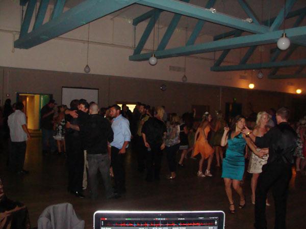balboa-park-club-wedding-reception