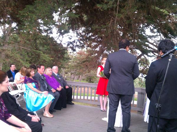 martin-johnson-house-wedding-ceremony-set-up-2