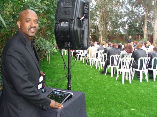 twin-oaks-wedding-san-marcos-my-dj-ceremony-set-up