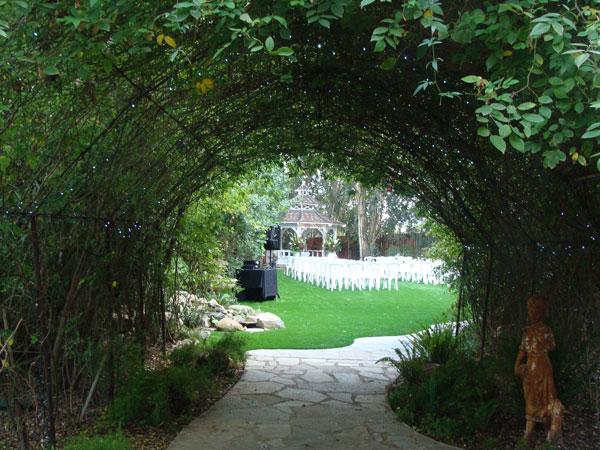 twin-oaks-wedding-san-marcos