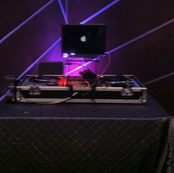 DJ-Gary-Binuya-wedding-reception-set-up