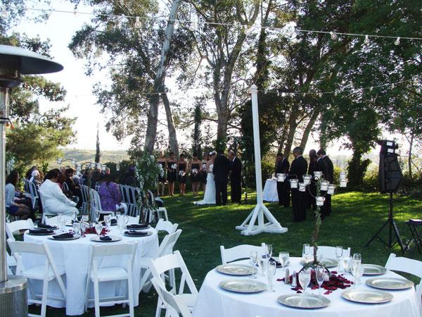 Falkner-Winery-Wedding-Ceremony