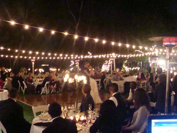 Falkner-Winery-Weddings-father-daughter