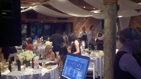 North-Coast-Village--Wedding-Reception-Oceanside