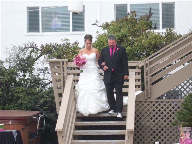 Ocean-View-Villas-Wedding-ceremony
