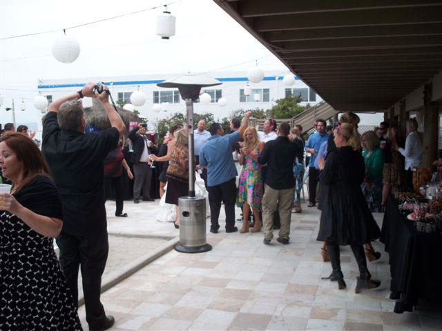 Ocean-View-Villas-Wedding-reception-dancing
