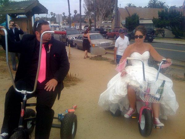 Ocean-View-Villas-Weddings-bride-groom