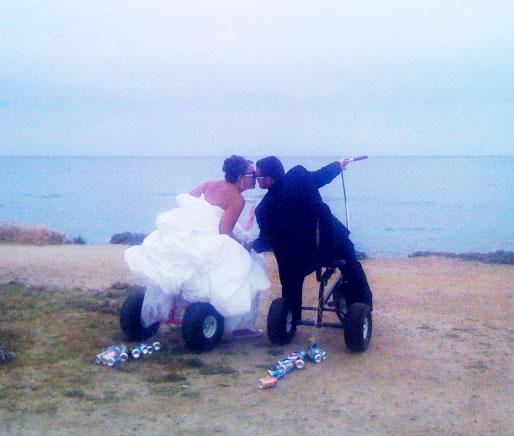 Ocean-View-Villas-Weddings