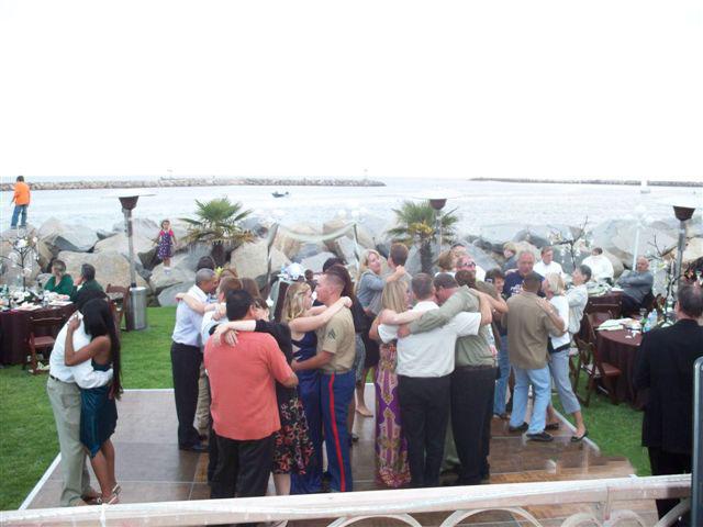 Oceanside-Marina-Suites-wedding-reception-dj-dance-floor