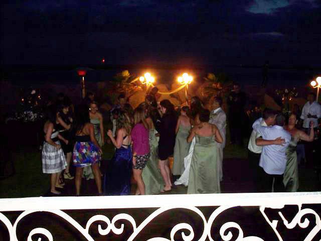 Oceanside-Marina-Suites-wedding-reception-dj-dancing