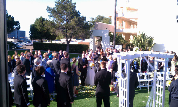 oceanview-room-point-loma-weddings