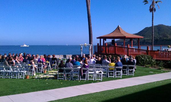 oceanview-room-wedding-ceremony-set-up