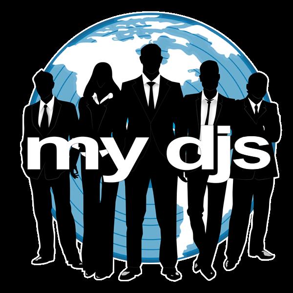 San Diego DJ